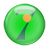 botón P7