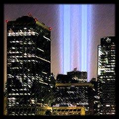 NY 9/11