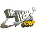Teams Cup